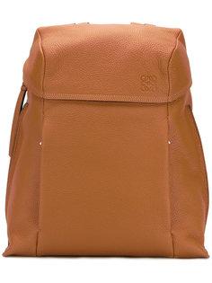рюкзак на молнии Loewe