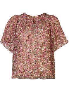 Glory blouse Vanessa Bruno