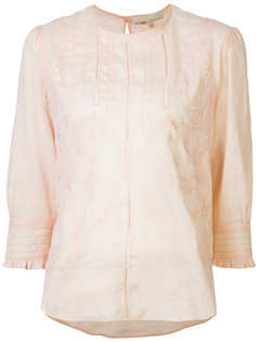 Wenael blouse Vanessa Bruno