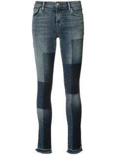 super skinny jeans J Brand