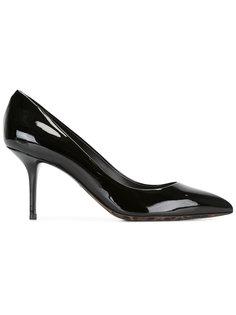 туфли Kate Dolce & Gabbana