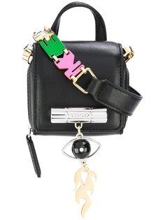 сумка Sailor Kenzo