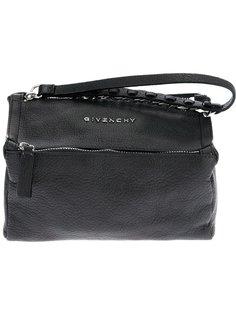 маленький клатч Pandora Givenchy