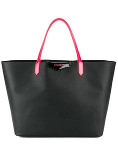 """большая сумка-тоут """"Antigona"""" Givenchy"""