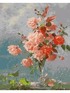 Картины Menglei