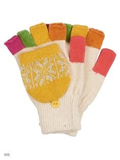 Перчатки lawiggi
