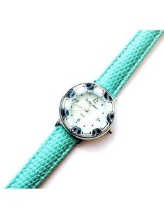Часы наручные Bottega Murano