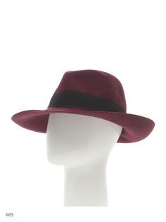 Шляпы Motivi