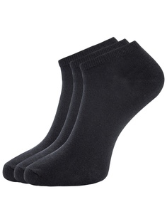 Носки Oodji