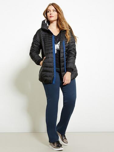 Куртки Fiorella Rubino