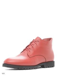 Ботинки ESTELLA