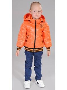 Куртки Милашка Сьюзи