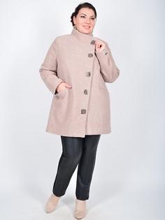 Пальто Happiness
