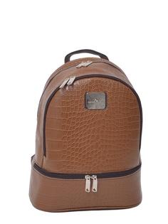 Рюкзаки GOOD BAG