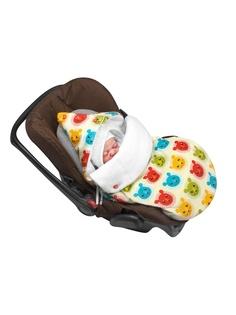 Конверты для малышей MIKKIMAMA