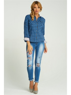 Блузки Vittoria Vicci