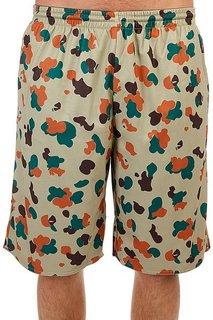 Шорты классические K1X Pacific Shorts Camo