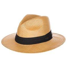 Шляпа женская Roxy Here Natural