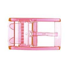 Пряжка C4 Buckle Pink