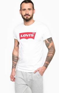 Футболка Levis Levis®