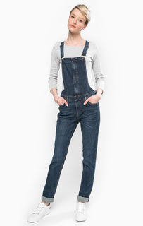 Комбинезон TOM TAILOR Denim
