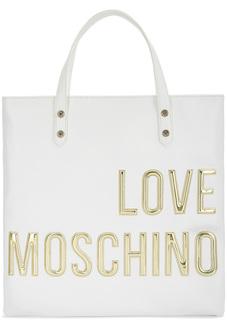 Сумкарюкзак Love Moschino