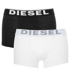 Комплект трусов Diesel