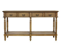 "Консоль ""Morris Console Table"" Gramercy"