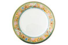 Тарелка обеденная Garda Decor