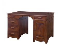 Стол письменный Satin Furniture