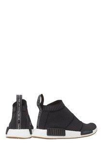 Кроссовки NMD_CS1 PK Adidas