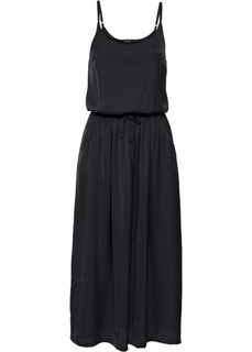 Платье (коралловый) Bonprix