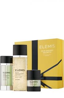 Набор Biotec Skin Energy Secrets Elemis