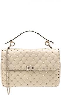 bad89ec12f26 Женские кожаные сумки кожаные – купить в Lookbuck