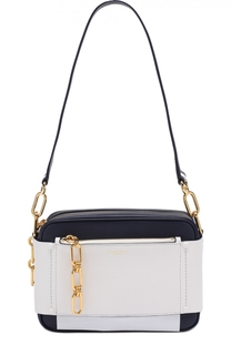 Сумка Julie Small Michael Kors