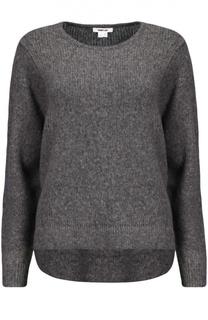 Вязаный свитер Helmut Lang