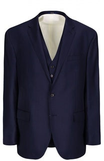 Костюм-тройка Polo Ralph Lauren