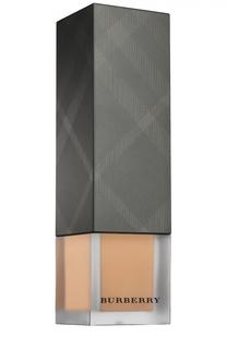 Матирующий тональный крем с SPF 20, оттенок 31 Rosy Nude Burberry