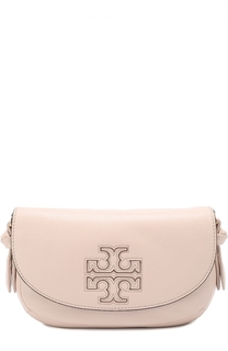 Сумка Harper Mini Tory Burch