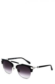 Солнцезащитные очки Frency&Mercury Frency&Mercury