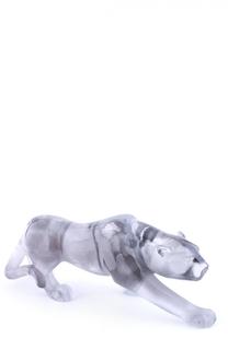 Статуэтка Panther Daum
