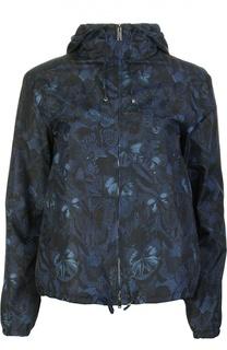 Куртка-ветровка Valentino