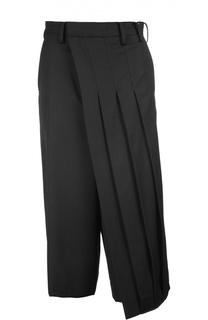 Юбка-брюки Yohji Yamamoto