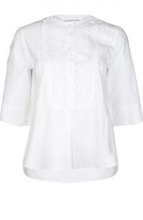 Блуза Isabel Marant Etoile
