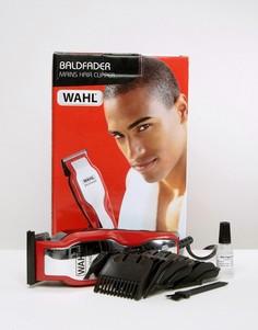 Машинка для стрижки волос Wahl Baldfader - Мульти