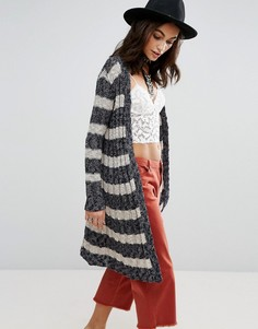 Кардиган Free People Free Spirit - Мульти