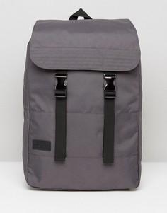 Парусиновый рюкзак-шоппер Dead Vintage - Зеленый