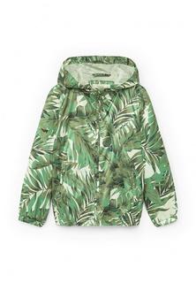 Куртка Mango Kids