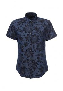 Рубашка джинсовая Antony Morato