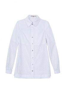 Рубашка JN